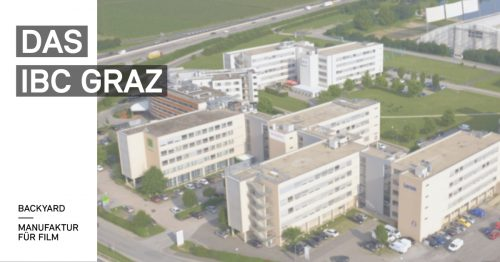 IBC Graz